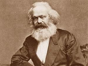 Karl Marx wallpaper | 1024x768 | #63376