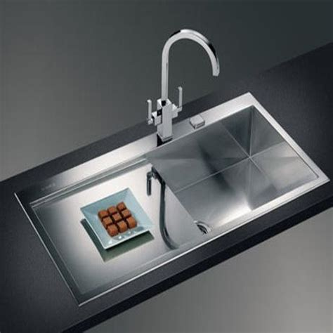 quality kitchen sinks top kitchen sink supplier singapore 1699