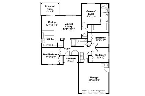 traditional house floor plans traditional house plans sterling 30 990 associated designs