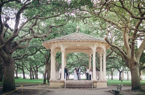 charleston wedding photography eric