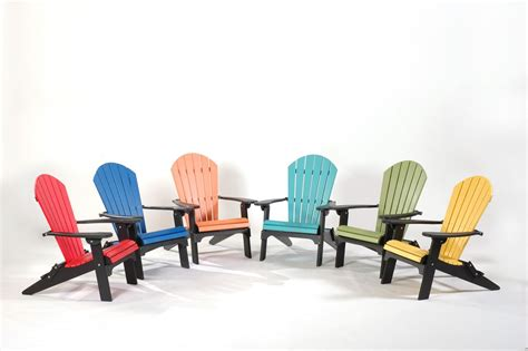 folding furniture company on vaporbullfl