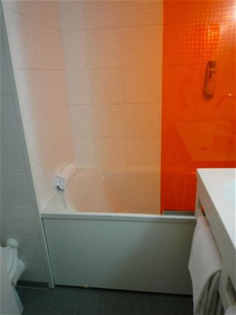 chambre ibis style chambre picture of ibis styles bercy