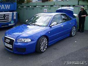 Audi B5 Tuning : audi a4 b5 von sudl21 tuning community ~ Kayakingforconservation.com Haus und Dekorationen