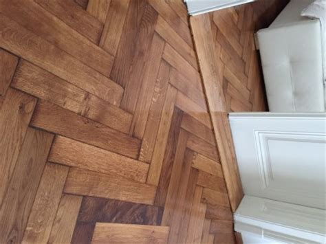 chevron floor pattern hardwood floors to last for the ages 2158
