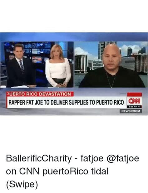Fat Joe Meme - 25 best memes about newsroom newsroom memes