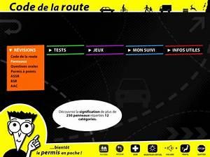 Entrainement Au Code De La Route : code de la route pour les nuls acheter et t l charger sur ~ Medecine-chirurgie-esthetiques.com Avis de Voitures