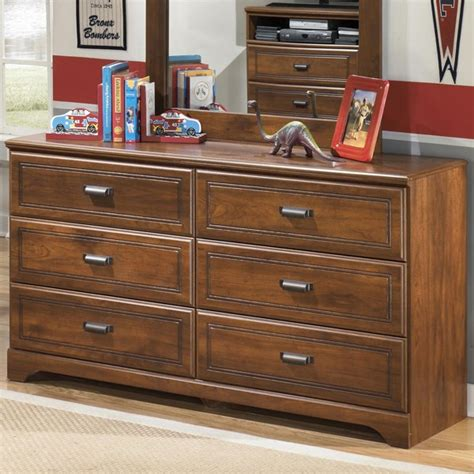 kids furniture del sol furniture phoenix glendale tempe scottsdale arizona furniture store