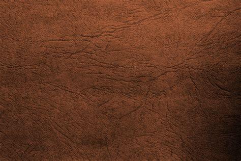 Brown Desktop Wallpaper by Wallpaper Brown 30 Images On Genchi Info