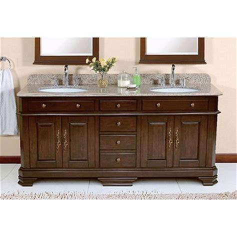 perkin 72 inch sink vanity sam s club