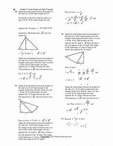 U5b50 U4f9b U5411 U3051 U306c U308a U3048   U7121 U6599 U5370 U5237 U53ef U80fd15 75 90 Triangle Exact Values