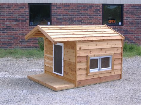 diy houses house plans aussiedoodle and