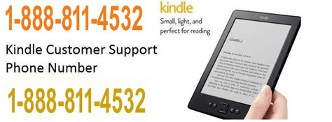 Light In The Box Customer Service Phone Number by 1 888 811 4532 Kindle Customer Service Phone Number