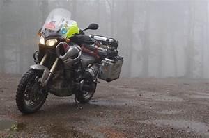 rencontre motard paca