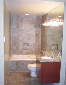 small bathroom design ideas - Tiny Bathroom Design Ideas