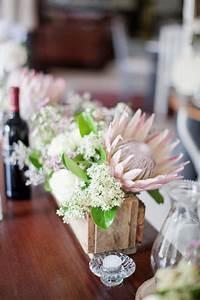 40, Trend, Protea, Wedding, Ideas, For, 2016