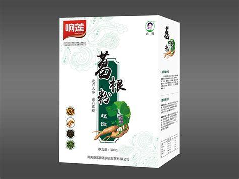 湖南长沙食品包装设计系列+手提袋设计有哪几款_长沙设计包装设计有限公司_常见问题_长沙纸上印包装印刷厂(公司)