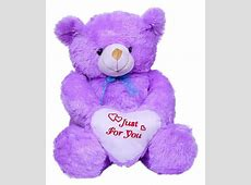 Teddy Bear Images Images Wallpaper And Free Download