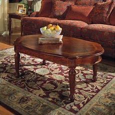 22 Different Types Of Coffee Tables (ultimate Buying Guide