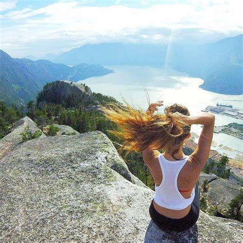 Want To Travel Alone Here Are 71 Reasons Why You Should