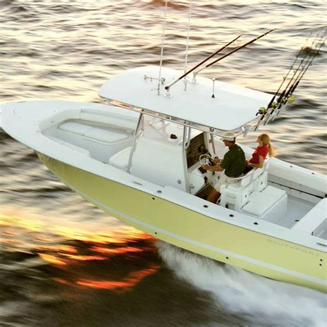 Best Offshore Fishing Boat Australia by 55 Best Importing Boats To Australia Images On Pinterest