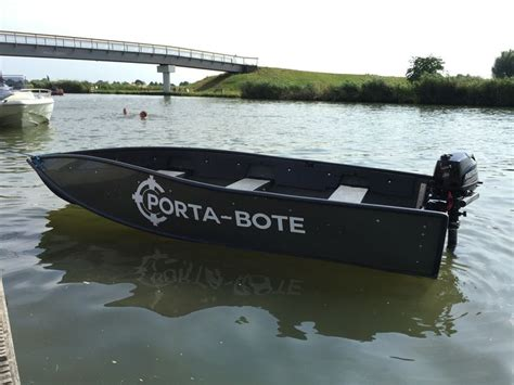 Porta Boat by 27 Best Images About Porta Bote On Swim Cas