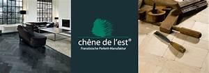 Chene De L Est : ch ne de l 39 est parkett manufaktur s fischbacher living ~ Frokenaadalensverden.com Haus und Dekorationen