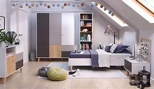 Komplett Küchen Günstig Kaufen : babyzimmer komplett jugendzimmer komplett g nstig kaufen qmm traumm bel ~ Markanthonyermac.com Haus und Dekorationen