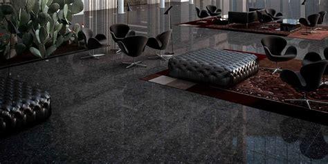 sofa ideas for small living rooms ceramic tiles apartment imanada living room modern design