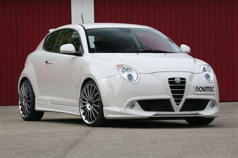 2014 Alfa Romeo Mito Price  Top Auto Magazine