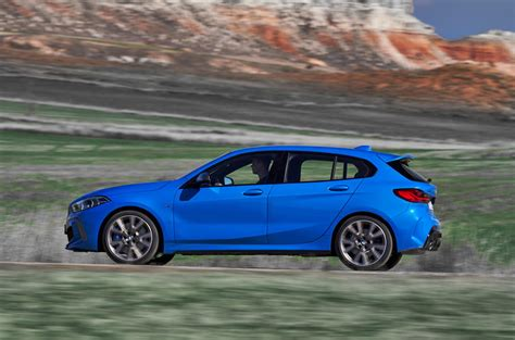 Prices for bmw 1 series 135i s currently range from $8,998 to $27,997, with vehicle mileage ranging from 21,700 to 138,252. New BMW 1 Series reinvented with focus on practicality ...