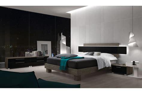 chambre design design des chambres a coucher rellik us rellik us