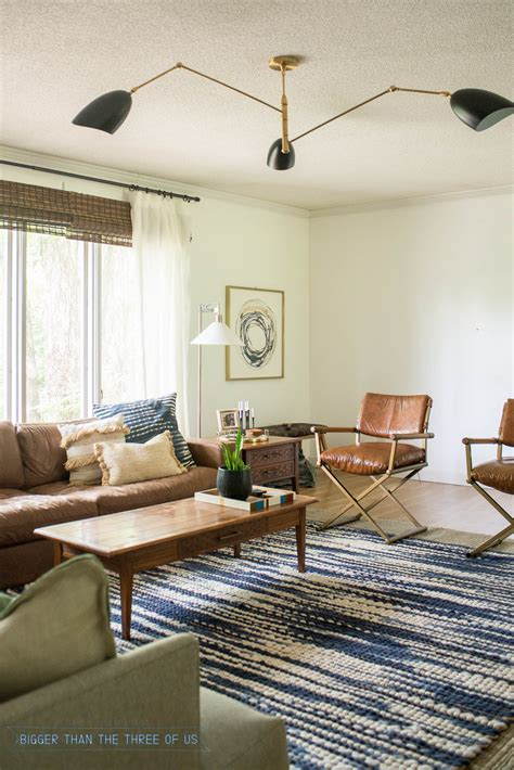 neutral paint colors for living room neutral paint for the living room bigger than the three