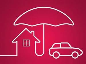 Les Assurances Auto : assurances auto et habitation notre enqu te de prix et de satisfaction prot gez ~ Medecine-chirurgie-esthetiques.com Avis de Voitures