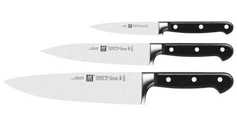 coltelli cucina professionali coltelli da cucina professionali zwilling ecco i modelli