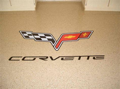 Flooring Logos   The Concrete Protector