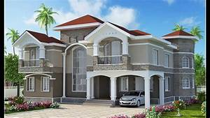House Design 50 - Vastu Homes