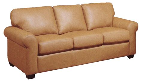 Westpoint Sofa West Point Four Seat Sofa By Omnia Leather