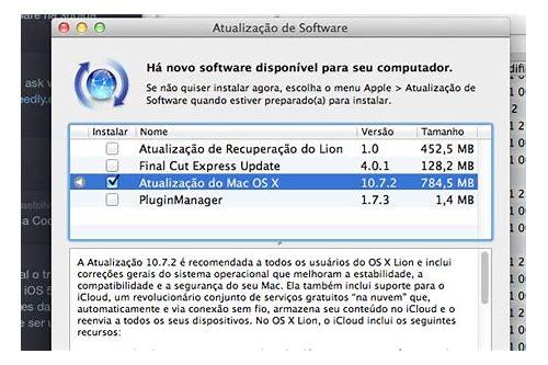baixar do servidor mac os lion gratis