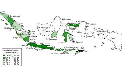 living  indonesia maps  indonesia