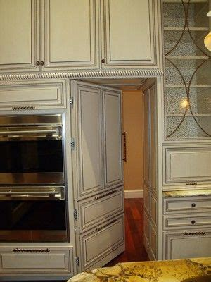kitchen pantry cabinet uk would a door like this that leads to a pantry 5470