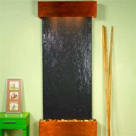 slate floor kitchens greeley falls slate waterfall frontgate 2299