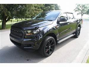Ford Raptor Modified | 2017, 2018, 2019 Ford Price ...