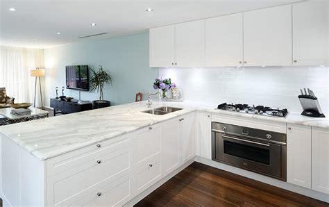 cocinas de marmol encimeras de m 225 rmol 191 una opci 243 n para la cocina cocinas