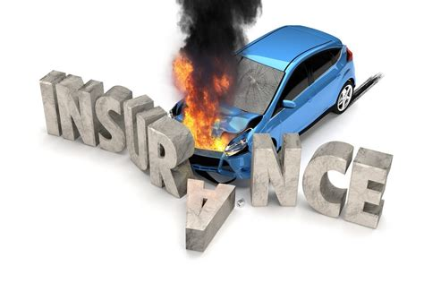 What You Need To Know About Car Insurance Fraud