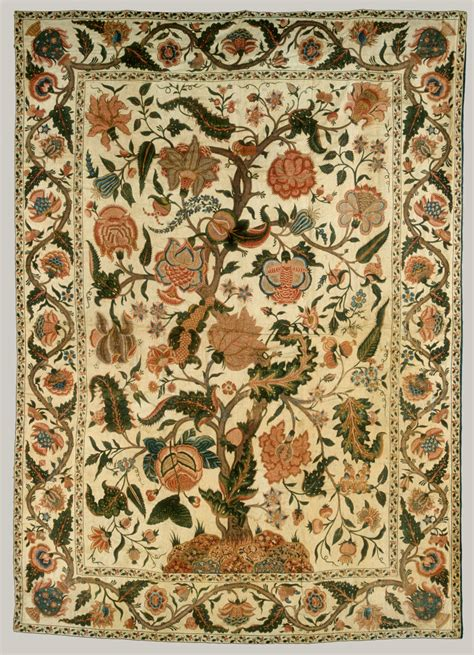indian textiles trade  production essay heilbrunn
