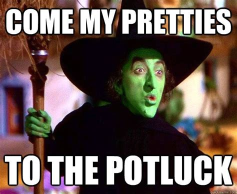Potluck Meme - 28 best potluck images on pinterest potlucks funny stuff and funny things