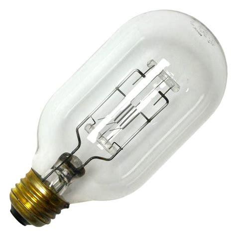 sylvania 77069 dms projector light bulb elightbulbs