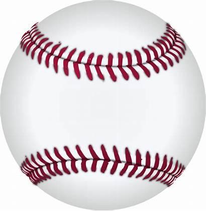 Softball Clipart Clip Baseball Vector Frpic Vectors