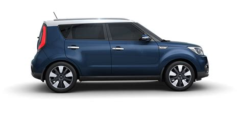 kia soul northwest limited