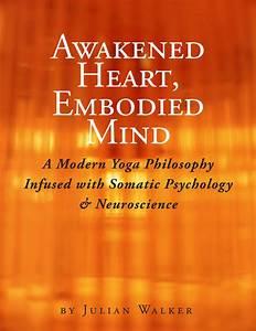 Meditation  Neuroscience  U0026 Somatic Psychology